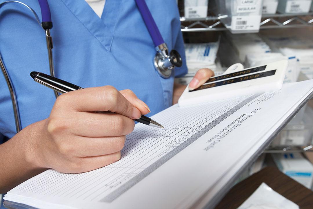 Urologische-Praxis-Meiningen-Behandlungspektrum-Urologie