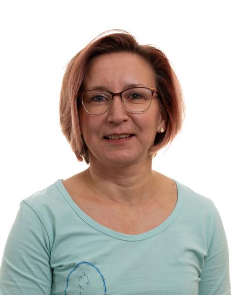Urologische Praxis Meiningen - Ivonne Wintzer