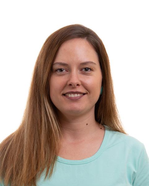 Urologische Praxis Meiningen - Jennifer Herbst