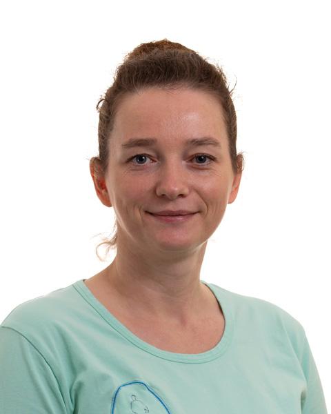 Urologische Praxis Meiningen - Mandy Büttner