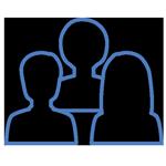 Urologische-Praxis-Meiningen-MVZ-Rost-Urologie-Team
